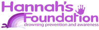 Hannah Foundation drowning prevention and awareness