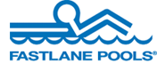 Fast Lane Pools